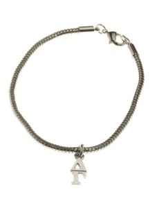 Delta Gamma Sorority Bracelet