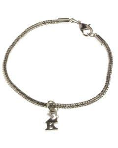 Sigma Kappa Sorority Bracelet