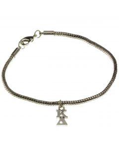 Kappa Delta Sorority Bracelet