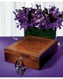 Wedding Love Letter Ceremony Box Set